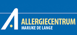 Allergiecentrum Gent